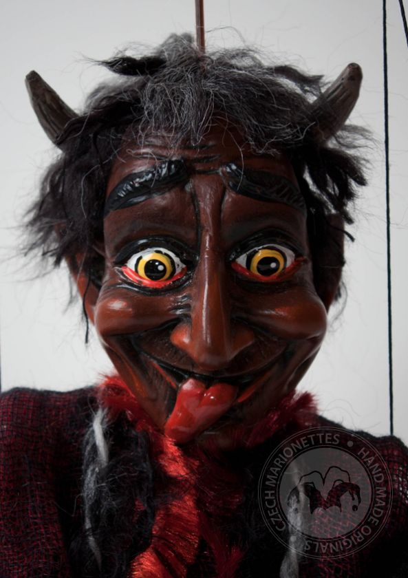 cheeky devil dating site)